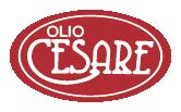 olio cesare
